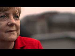 TV-Spot der CDU Deutschlands zur Bundestagswahl