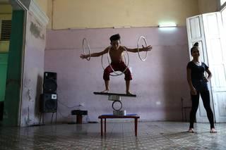 circus09_foto Pavel Nasadil