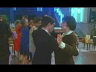 Le Bal, Ettore Scola, 1983 - # 2