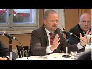 Hyde Park Zelňák: Debata mezi Petrem Fialou a Bohuslavem Sobotkou