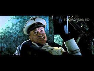 IRON SKY (2012) CZ HD trailer (české titulky)