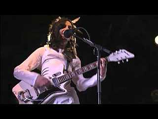 PJ Harvey - Live @ Coachella Festival 17.04.2011, full concert, good quality