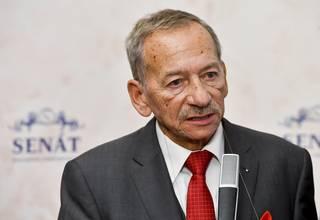 Dvě tváře Jaroslava Kubery