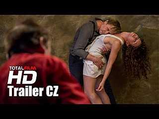 Fotograf (2015) HD trailer