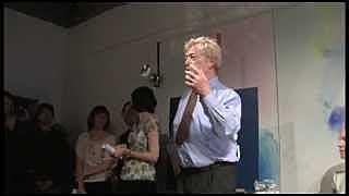 Filozofie v podzemí - filozofie v zázemí (16. 9. 2013)