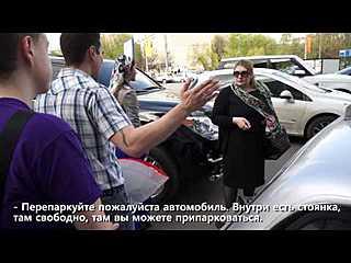 СтопХам 36 - Чечня культурная / Cultural Chechnya
