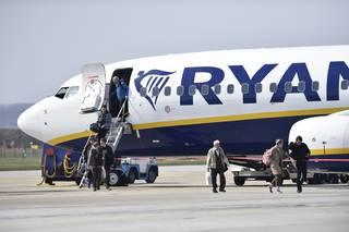 Evropané revoltují proti létání. Cítí flygskam