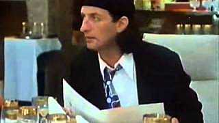 Dědictví aneb kurvahošigutntag (1992) - ukázka