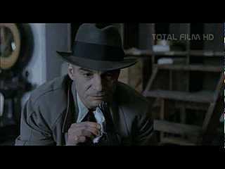 VE STÍNU (2012) oficiální trailer HD