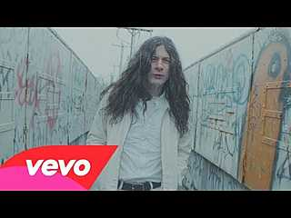Kurt Vile - Never Run Away