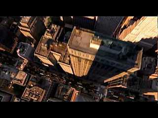 Muži v černém 3 trailer (cz dabing) 2012 © JayHa Anomaly