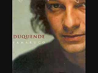 Duquende - La Telita (Rumba - Tango)