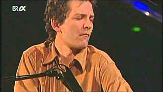 Samba e amor (Chico Buarque) - Brad Mehldau trio live