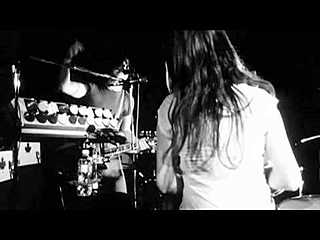 The White Stripes - Jolene (Live)