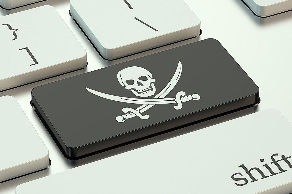 Počítačový pirát už si trest odpracoval. Kajícné video viděl milion lidí •  RESPEKT