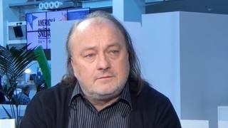 Praštil on mě, tvrdí muž, který měl v metru konflikt sLadislavem Jaklem
