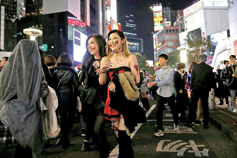 Japonský ženatý sex mama miluje análny sex