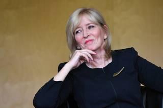 Evropská ombudsmanka chce vědět, kdo a proč kryje Babiše