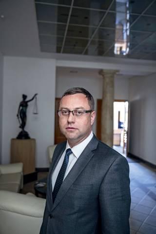 Pavel Zeman a střet zájmů Andreje Babiše