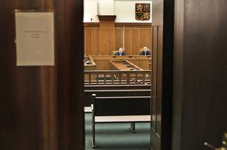Výsledek kauzy Feri záleží na svědeckých výpovědích