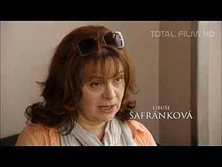 DONŠAJNI (2013) CZ HD trailer (nový film J Menzela)
