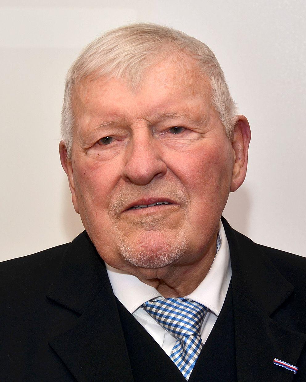 Miroslav Kusý aodpovědnost za lidstvo