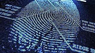 Cyber security aneb Proč jsme v digitálním věku nazí