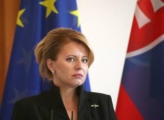 Koho chtějí Češi zaprezidenta?