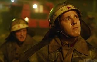 Je Černobyl opravdu nejlepším seriálem všech dob?