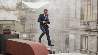 spectre_2015_movie_still-1920x1080