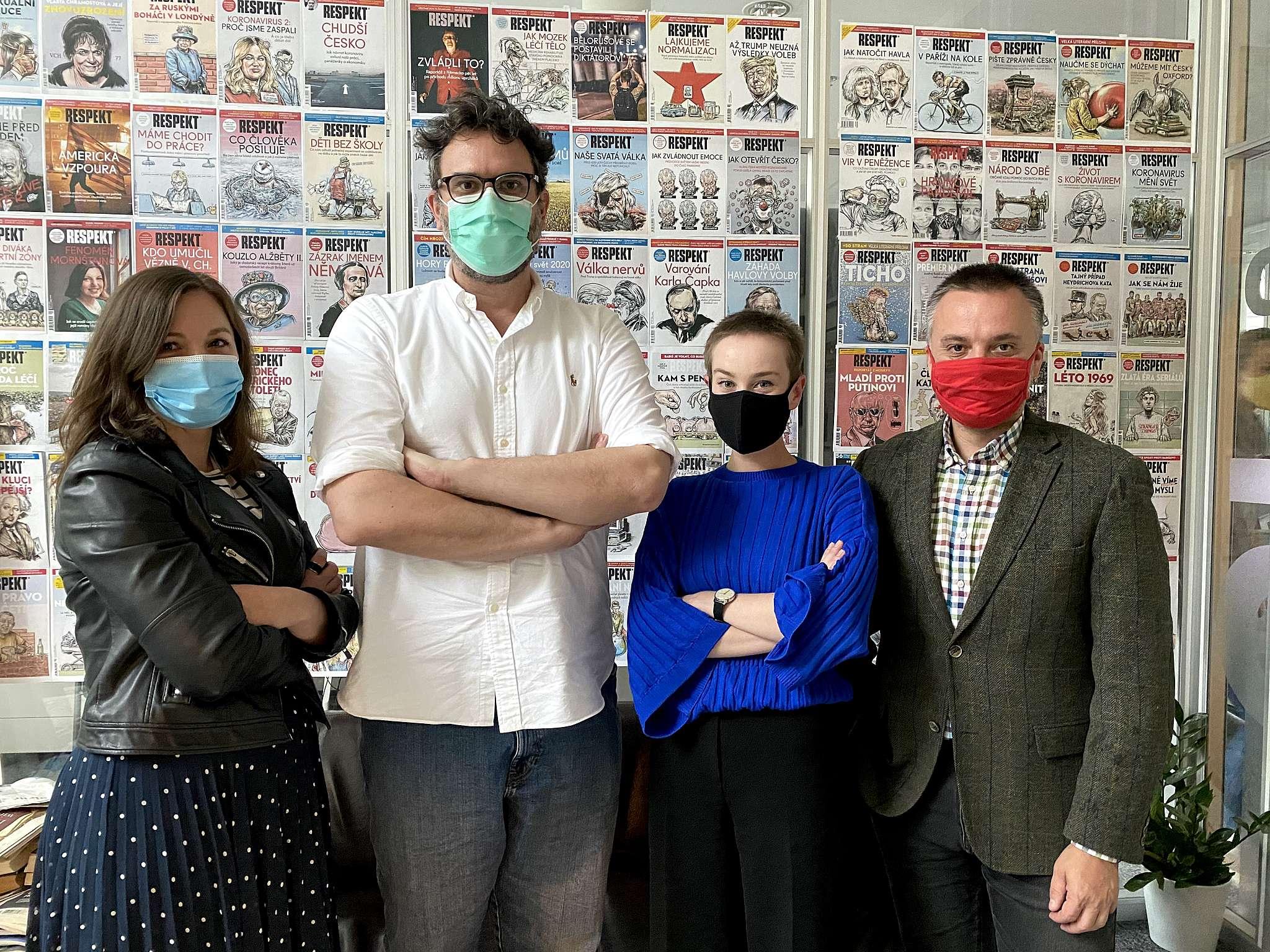 Bude Andrej Babiš bojovat osvůj politický život?