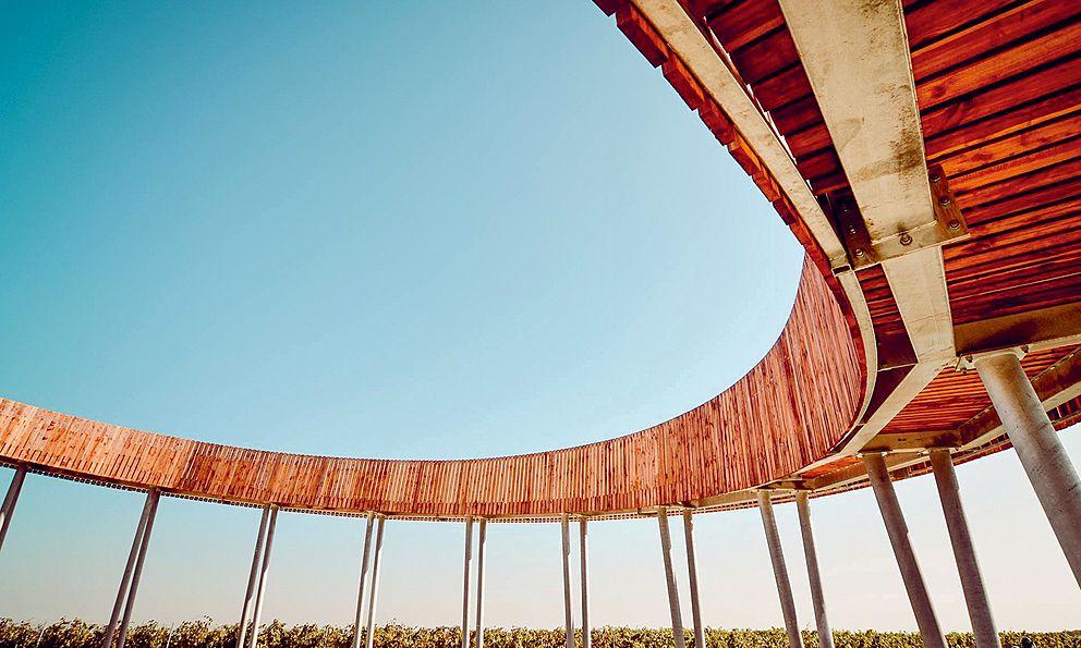 datovat staré zildjianské činely tančí s párem hvězd z Austrálie 2013