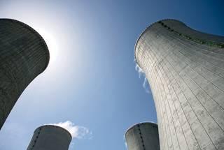 Havlíček opravil jadernou daň. Nebude jen pro chataře, ale pro všechny