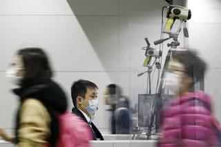 Koronavirus se stále šíří. Čína už uzavřela tři města