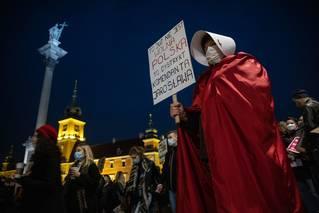 Neulehčujte Polkám potraty v Česku, píše velvyslanectví v Praze ministerstvu zdravotnictví