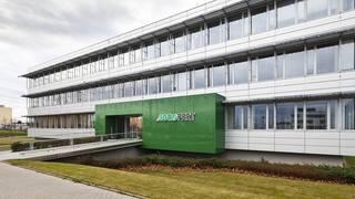 Babišův audit se bude znovu probírat v Evropském parlamentu