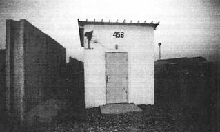 Kdo umučil vězně V. CH.