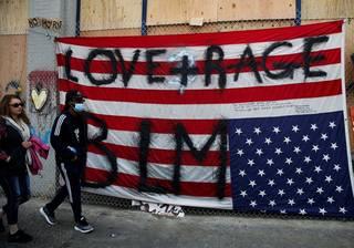 V každodenním životě už jsem vůči rasismu imunní - a to je asi nejhorší