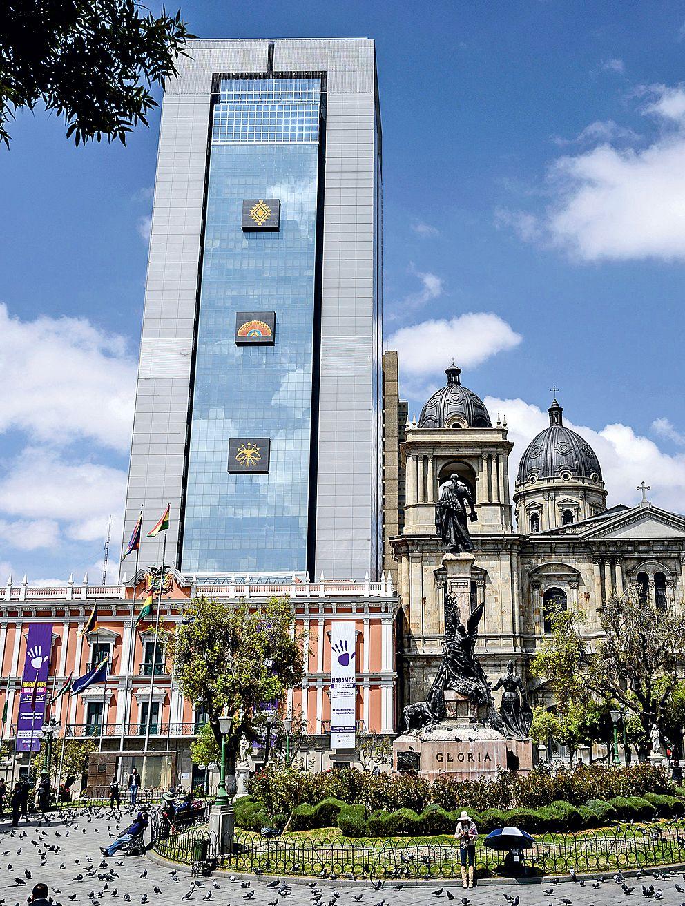 Panama city jaro rozbít