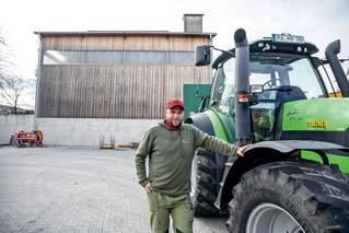 Hrozba pro jednotný trh? Koronavirus nakazil Evropu zemědělským vlastenectvím
