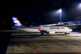 """Zápas v kokpitu: Za chybou """"autopilota"""" Boeingu je hlubší selhání"""