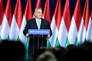 Poláci a Maďaři zablokovali evropský rozpočet. Zvedne Babiš telefon?
