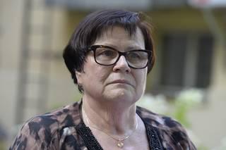 Marie Benešová couvá, co udělá Andrej Babiš?
