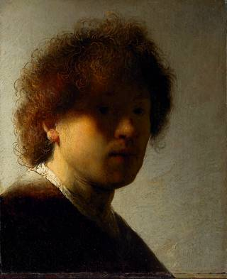 35A_foto Rijksmuseum Amsterdam